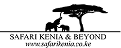 Safari Kenia & Beyond